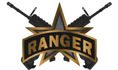 Tips and Tricks for RangerSchool
