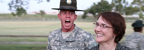 US ARMY SLANG: ACRONYMS ANDTERMS